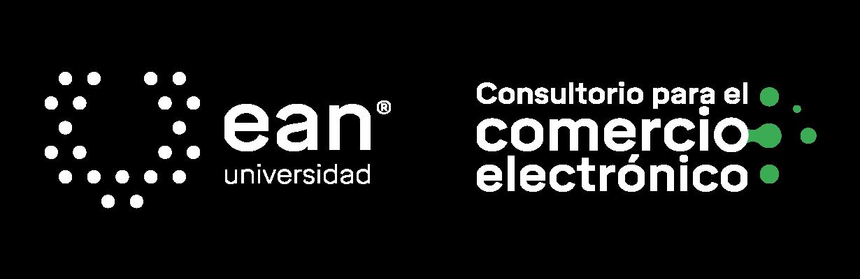 logo ean